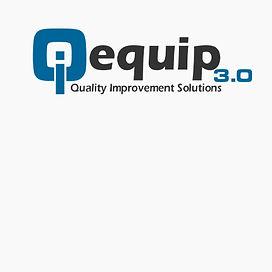 Web_QIequip.jpg