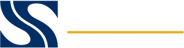 SteinAssoc_Logo_Horiz_CMYK_white.png
