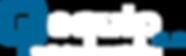 QIEquip_Logo.png