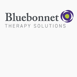 Web_BlueBonnet.jpg