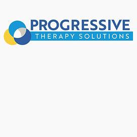 Web_Progressive.jpg