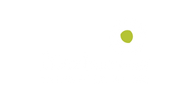 Bluebonnet_Logo_Vert_White.png