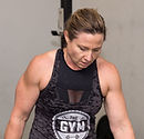 Missy The Gym Sydney, Functional Training, Group Training, Weightlifting, Strength & Conditioning, Olympic Weightlifting, Gymnastics, Personal Training, St Leonards New South Wales Gym, Movement Specialists
