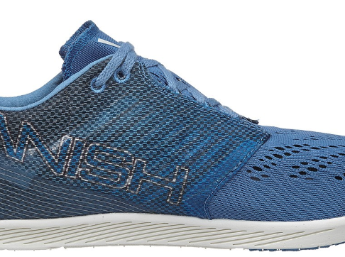 Running Shoe Recommendations