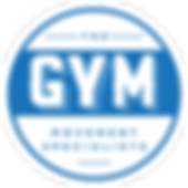 THE GYM MOVEMENT SPECIALISTS_2019_FINAL_