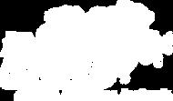 Logo_ch2021_KuK_weiss.png