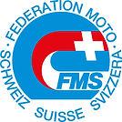 Logo_FMS_CMYK.jpg
