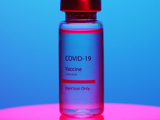 Should Children Get the COVID Vaccine?