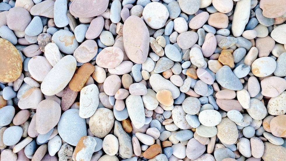 piedras puzol_edited_edited_edited.jpg
