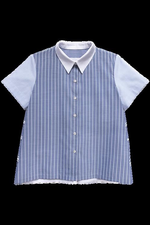 Reclyced Shirt