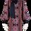 Thumbnail: Anastasia Dress