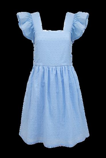 AMAPOLA Dress_FINAL_WEB_FINAL.png