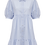 Thumbnail: Francisca Dress