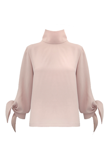 Mock Neck Top_sand2.png
