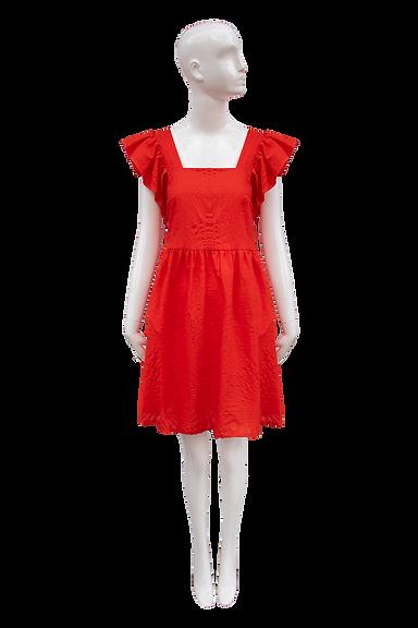 AMAPOLA DRESS_RED.png