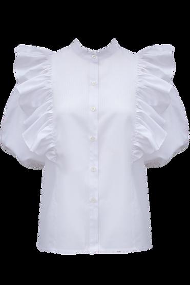 Nina Shirt_white_FINAL_WEB FINAL.png