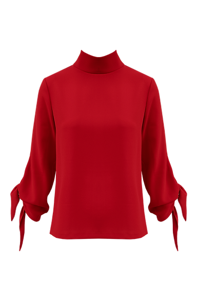 MOCK NECK TOP_BLOODED.png