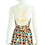 Thumbnail: Cecilie Dress