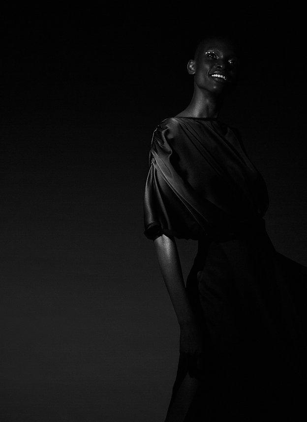 Barbra Lee Grant.jpg