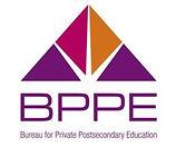 BPPE-BBC-logo_edited.jpg