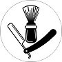 barber-clipart-straight-razor-18.png