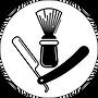 barber-clipart-straight-razor-18.png