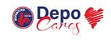 logo_cares.PNG