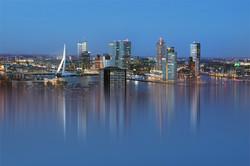 Rotterdam West