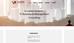 New webdesign for VOPROS