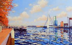 Willemskade (verkocht)