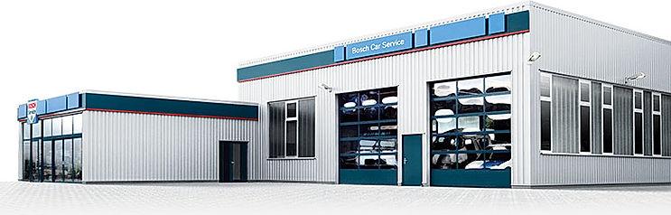 Meccanico, elettrauto e autoripatore vicino a Rivarolo Canavese. Bosch Car Service e Ate Brake Center in Canavese. Regolazione fascio luminoso, sostituzione lampadine. Sostituzione fanali. Test luci gratuito. Fanali e lampadine di alta qualità Bosch. Check-up completo impianto di illuminazione.