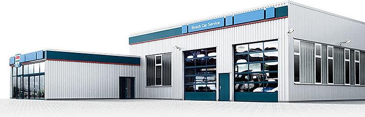 Meccanico elettrauto vicino a Rivarolo Canavese. Officina autoriparazioni Bosch Car Service in Canavese. Tagliandi in garanzia. Controllo e sostituzione batterie vicino a Rivarolo. Controllo impianto elettrico auto. Controllo spie avaria auto in Canavese. Spia motore accesa Rivarolo.