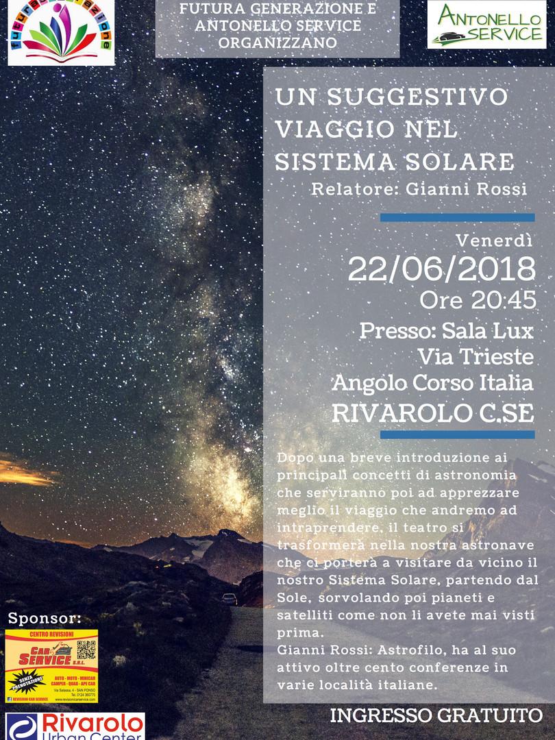 Gianni Rossi_ Astronomia-3.jpg