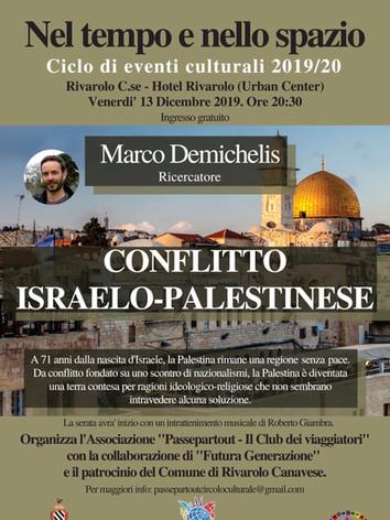 Conflitto Israelo-Palestinese.jpg