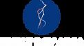 FInest_logo_04.png