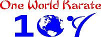 OneWorldKarateLogo-202x74.jpg