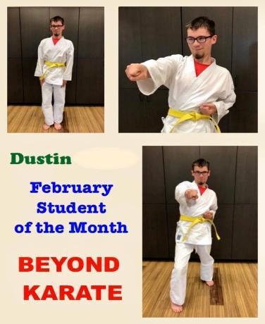 Awards_Dustin_Student_Month-376x460.jpg