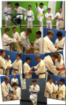 Full-Belttest-5-31-16-387x615.jpg