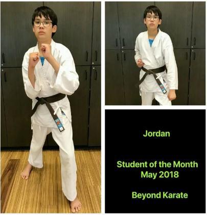 Awards_Jordan_Student_Month-405x422.jpg