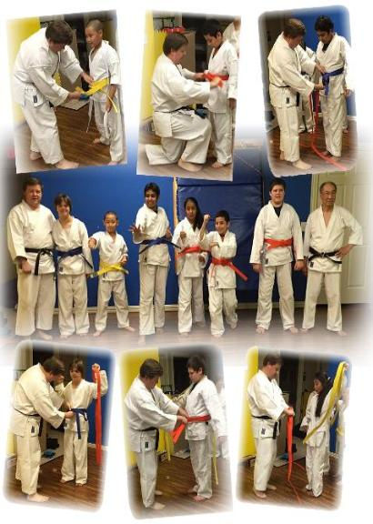 belt_testing-478x600-410x576.jpg