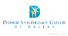 DownSyndromeGuild-195x103.png