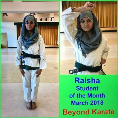 Awards_Raisha_Student_Month-380x381.jpg