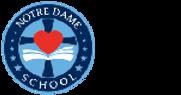 NotreDameSchool-152x80.png