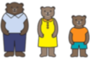 3%20bears%20together_edited.png