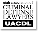 Cedar City criminal lawyer