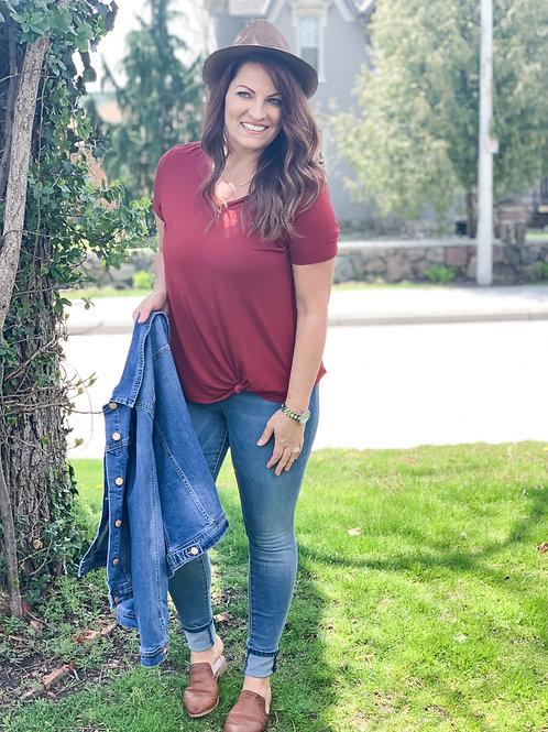 Alexa RB Jeans
