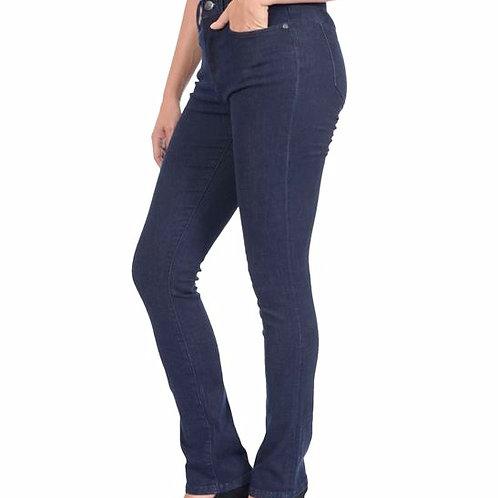 Kate DB Jeans