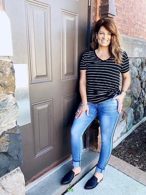 Blair LBD Jeans