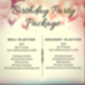 Birthday PartyPackage.png