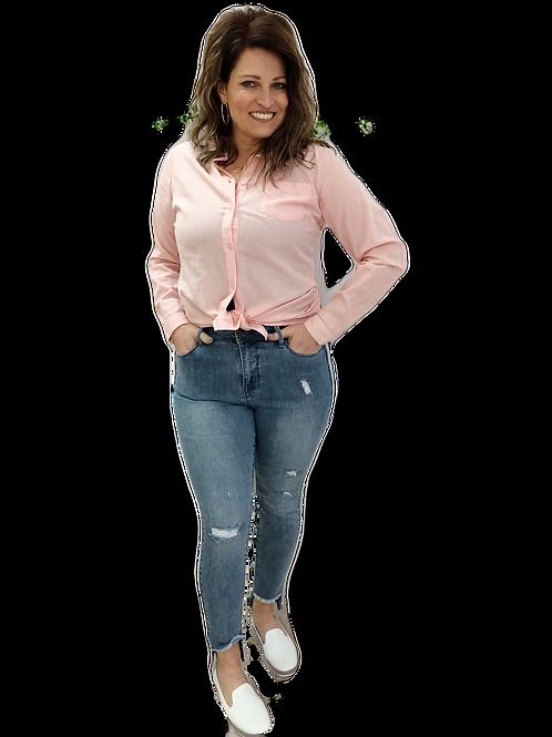 Alexa-BAY Jean